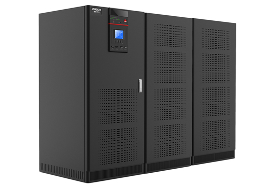 Low Frequency Online UPS GP9335C 10-800KVA
