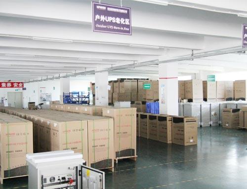 Soro Package Workshop