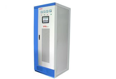 EPS Emergency Power Supply