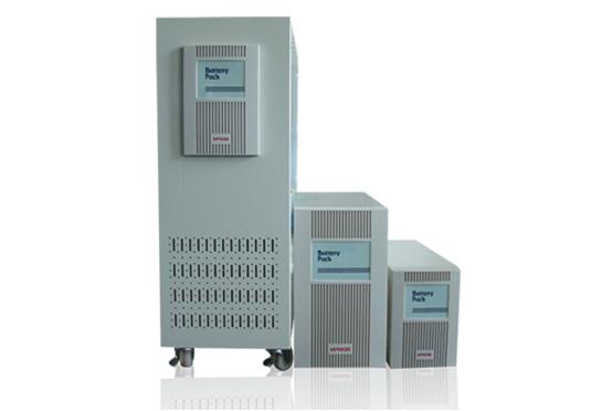 Battery Cabinet BT Series