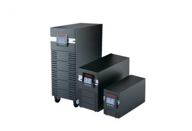 High Frequency Online UPS HP9316C 10-20KVA