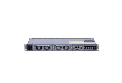 Embedded System SP1U-4860