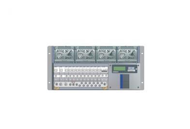 Embedded System SP5U-48200
