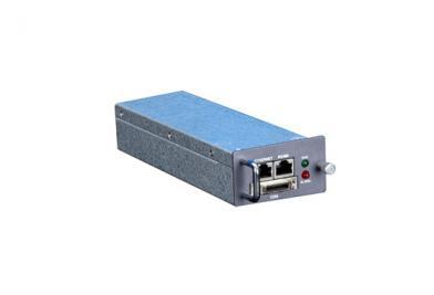 Monitoring Module STM-111
