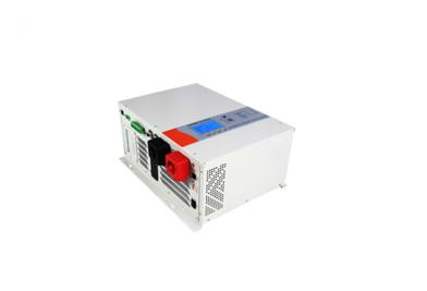 Pure Sine Wave Low Frequency Power Inverter IG3115CS