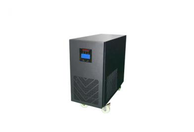 Pure Sine Wave Inverter IG3115CT