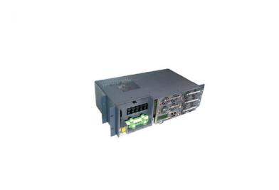 Embedded System-SP3U-48150