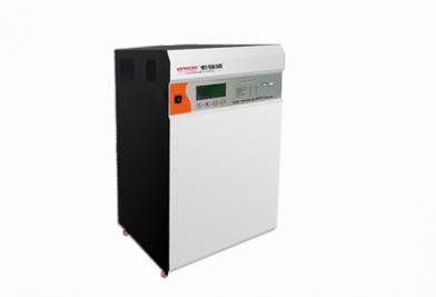 Solar Power Inverter System SPS3117C 1-5KVA