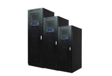 Modular UPS-High Frequency Online Uninterrupted Power Supply  MPS9335C 10-300KVA