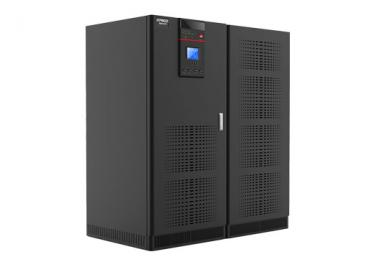 Low Frequency Online UPS GP9335C 10-120KVA