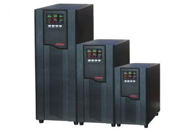High Frequency Online UPS HP9316C Plus 10-20KVA