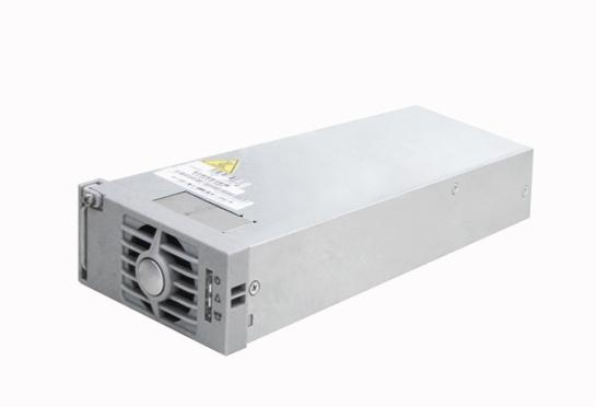 Rectifier Modular SR4820