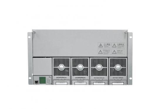 SP3U-48200 DC Output Power Supply