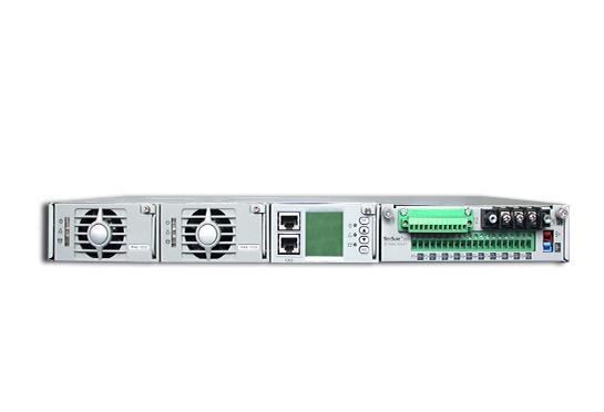 48V DC Power Supply SP1U-4840