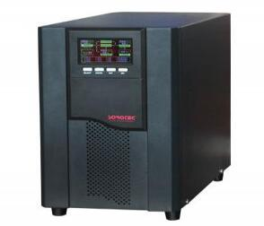 The Main Energy Saving Measures of UPS Power Supply in  Computer Room