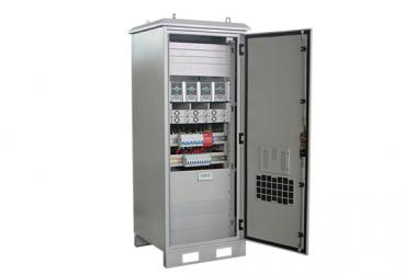 Why Choosing 48V for Communication Equipment?