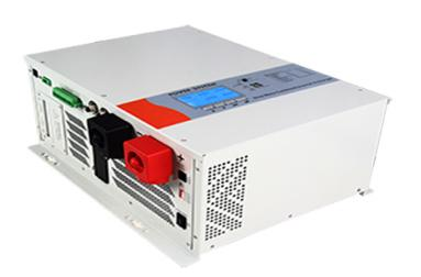 Advantages of pure sine wave inverter power supply to important load equipment
