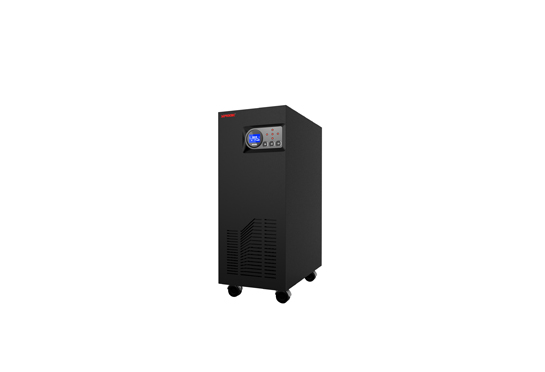 Soro low frequency UPS application picture