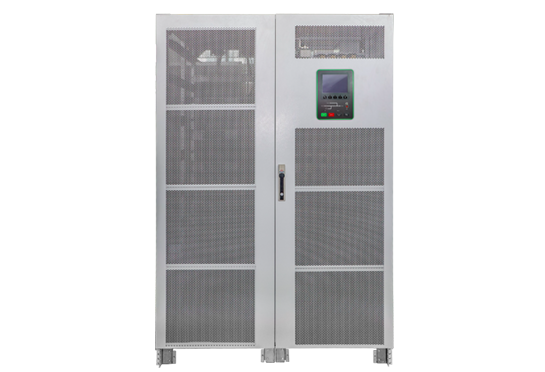 High Frequency Online UPS  HP9335C II 160-800KVA