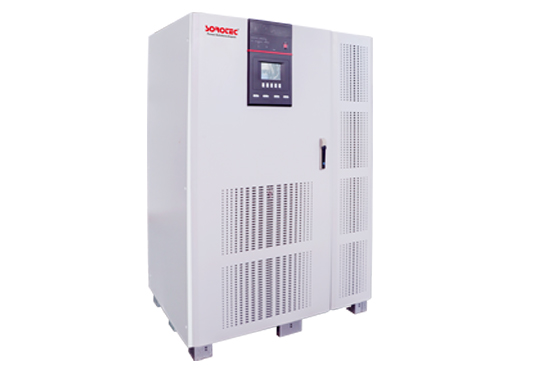 Industrial Special UPS IPS9335 10-160KVA 3Ph in/3Ph out