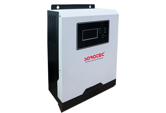 REVO VM series Solar Energy Storage