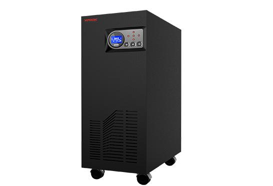 Low Frequency Online UPS GP9111C 6-15KVA